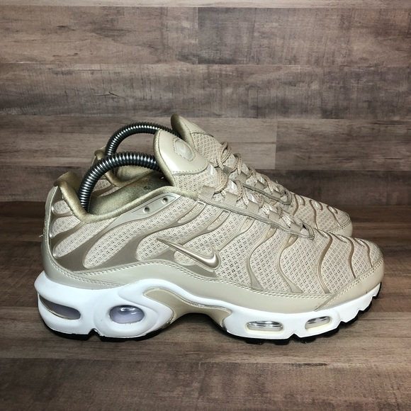 Nike Air Max Plus TN Premium Shoe | Sneakers | Shoes